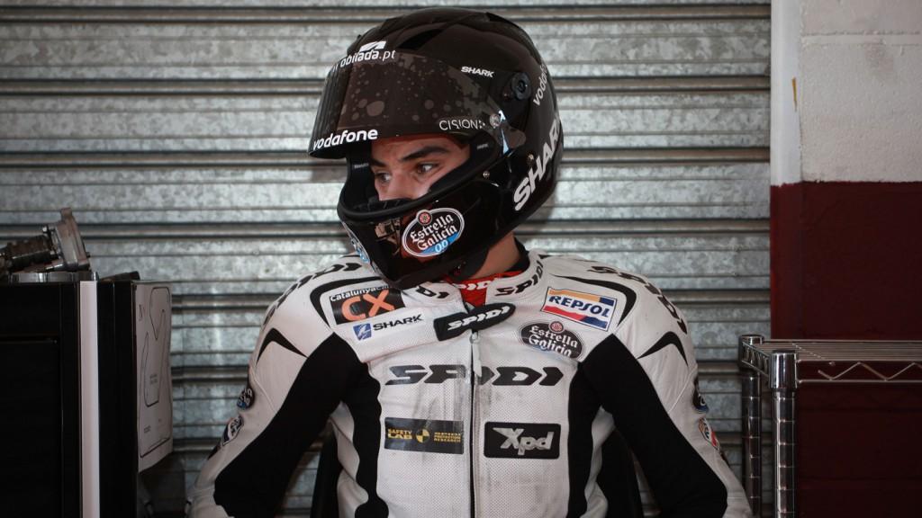 Miguel Oliveira, Estrella Galicia 0'0, Albacete Circuit