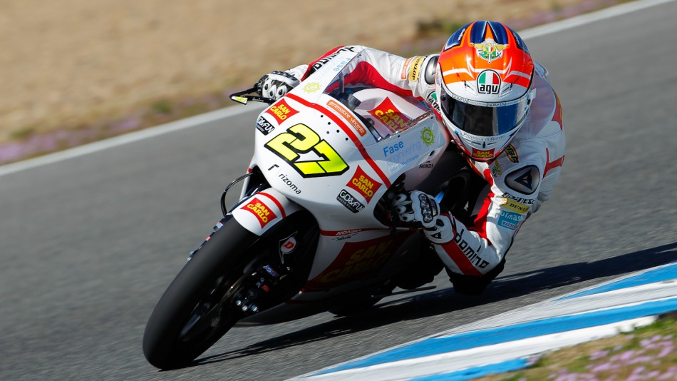 test Jerez moto2/3  27niccoloantonelli_slideshow_169