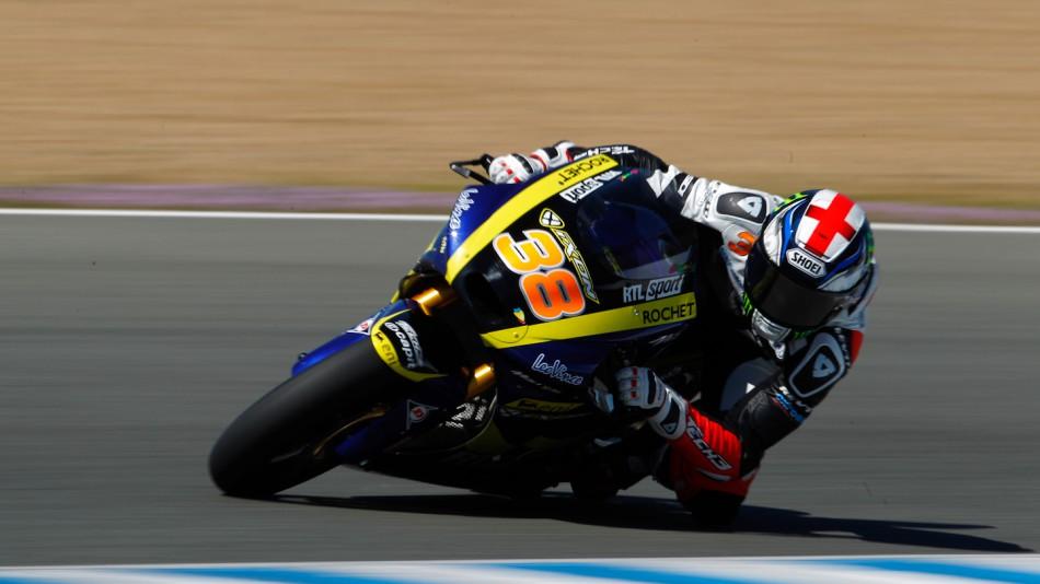 test Jerez moto2/3  38bradleysmith_slideshow_169
