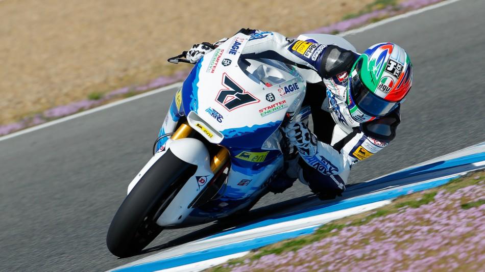 test Jerez moto2/3  71claudiocorti_slideshow_169