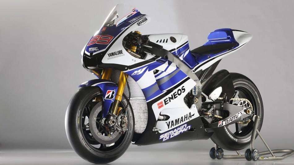Yamaha M1 Yamaha-yzr-m1_04_slideshow_169