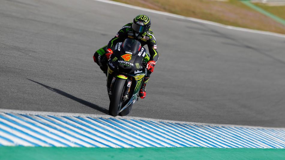 [Test 2012] Jerez MotoGP 23-25 mars 04andreadovizioso,sunny_slideshow_169