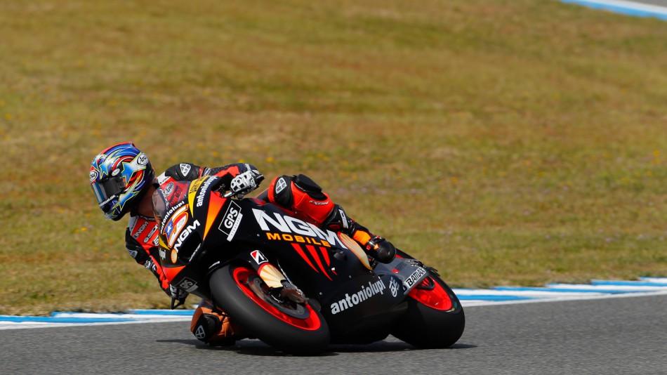 [Test 2012] Jerez MotoGP 23-25 mars 05colinedwards,sunny_slideshow_169