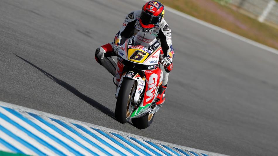 [Test 2012] Jerez MotoGP 23-25 mars 06stefanbradl,sunny_slideshow_169