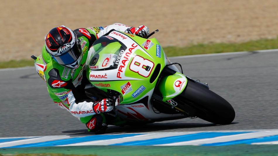 [Test 2012] Jerez MotoGP 23-25 mars 08hectorbarbera,sunny_slideshow_169