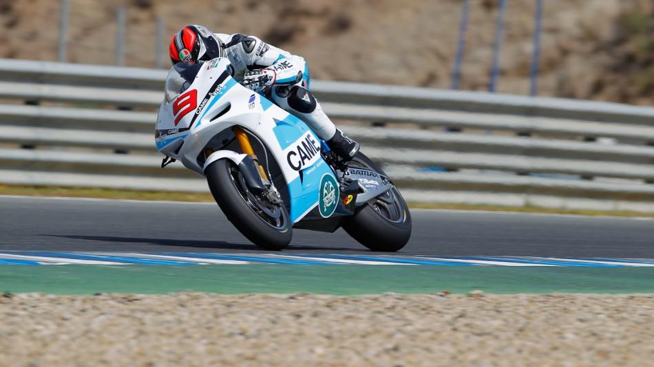 [Test 2012] Jerez MotoGP 23-25 mars 09danilopetrucci,sunny-2_slideshow_169
