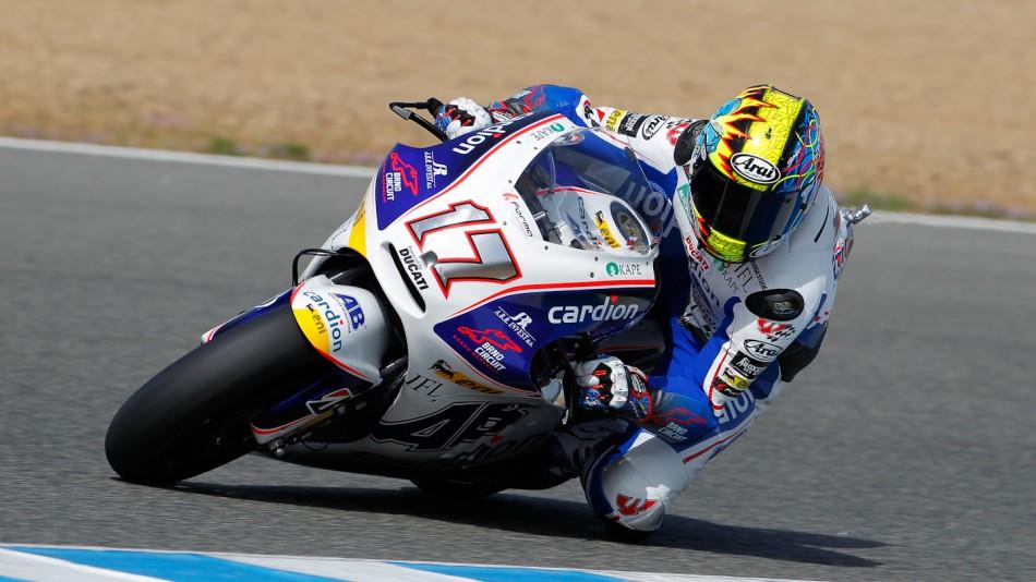 [Test 2012] Jerez MotoGP 23-25 mars 17karelabraham,sunny_slideshow_169