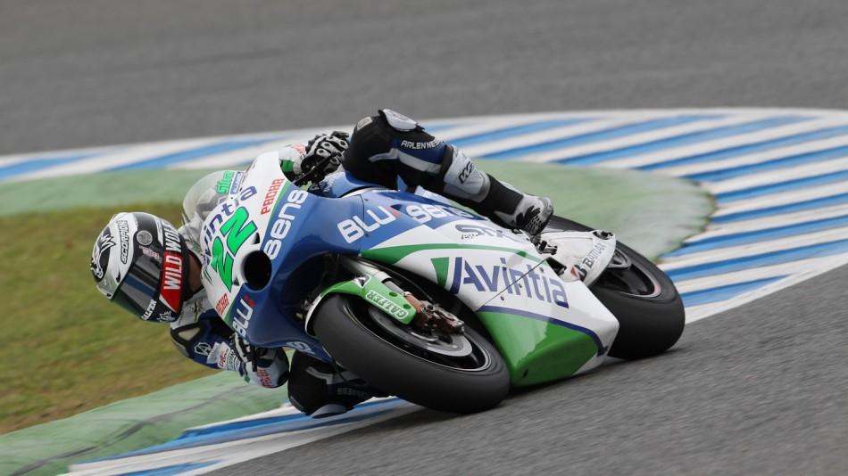 [Test 2012] Jerez MotoGP 23-25 mars 22ivansilva,cloudy_slideshow_169