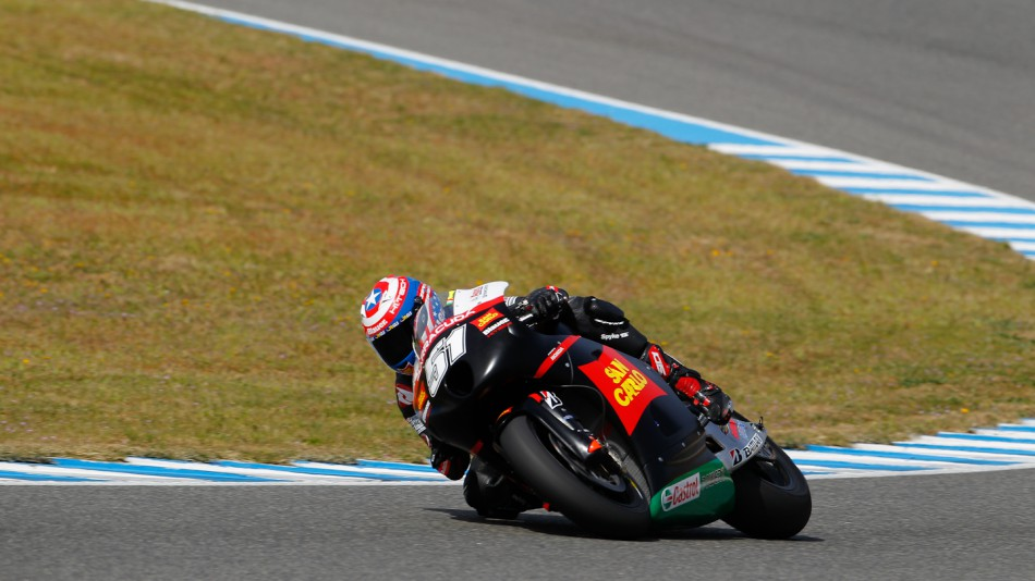 [Test 2012] Jerez MotoGP 23-25 mars 51michelepirro,sunny_slideshow_169