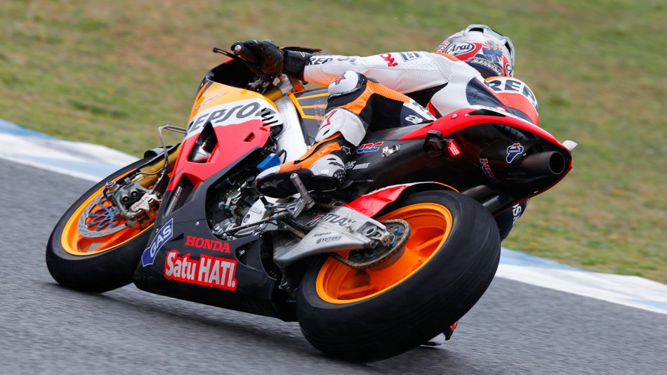 [Test 2012] Jerez MotoGP 23-25 mars - Page 2 26danipedrosa-3_slideshow_169