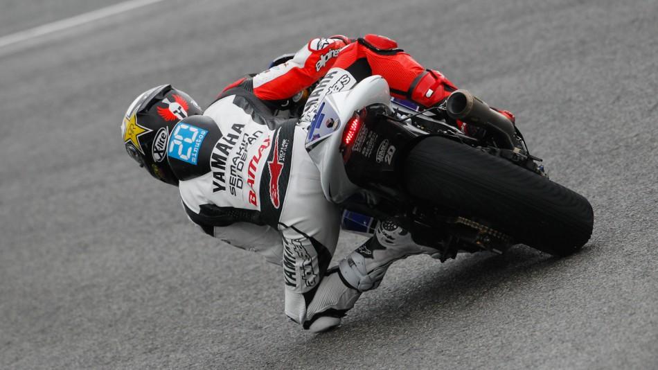[Test 2012] Jerez MotoGP 23-25 mars - Page 2 99jorgelorenzo-2_slideshow_169