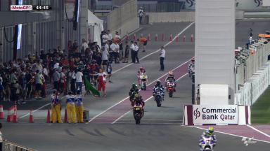 Qatar 2012 - MotoGP - FP2 - Full