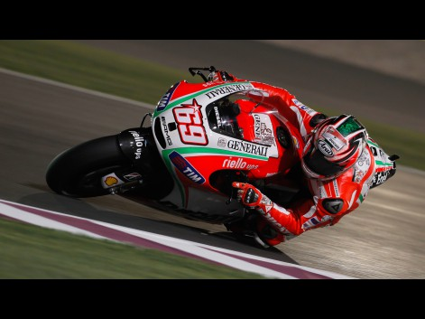 Vai Nicky! 69nickyhayden,motogp_preview_big