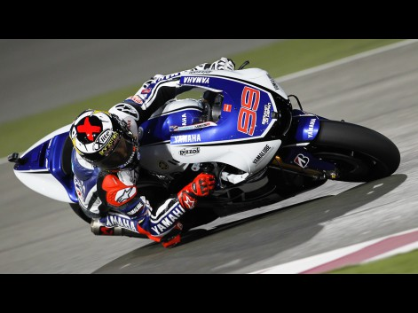 Jorge-Lorenzo-Yamaha-Factory-Racing-Qatar-QP-533231