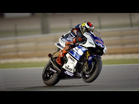 Jorge-Lorenzo-Yamaha-Factory-Racing-Qatar-QP-533249