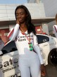 Paddock Girl, Commercialbank Grand Prix of Qatar
