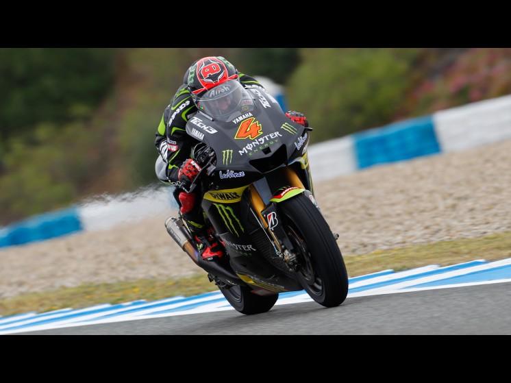 -Moto GP- Season 2012- - 04andreadoviziosomotogp slideshow