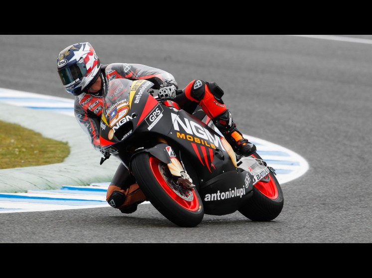 -Moto GP- Season 2012- - 05colinedwardsmotogp slideshow