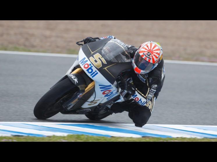-Moto GP- Season 2012- - 05johannzarcomoto2 0 slideshow