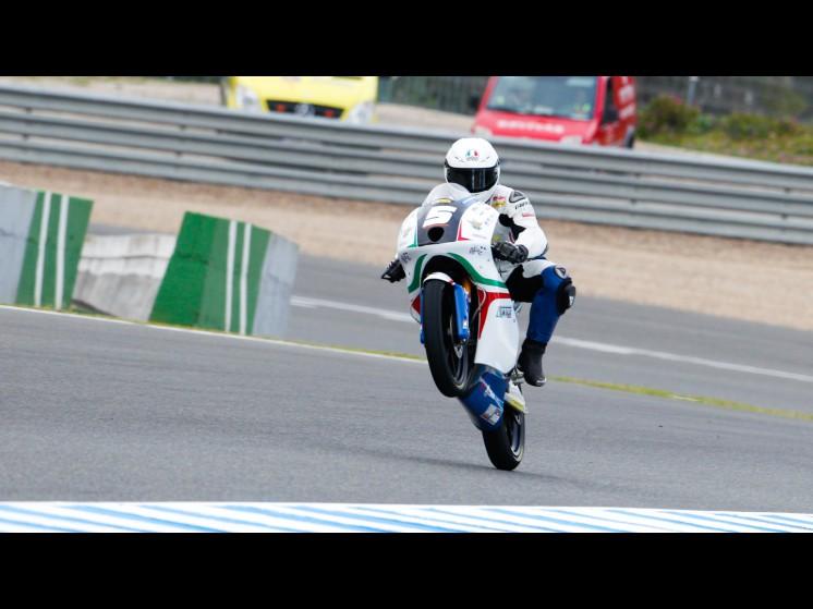 -Moto GP- Season 2012- - 05romanofenatimoto3 2 slideshow