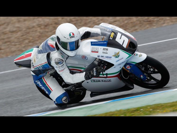 -Moto GP- Season 2012- - 05romanofenatimoto3 0 slideshow