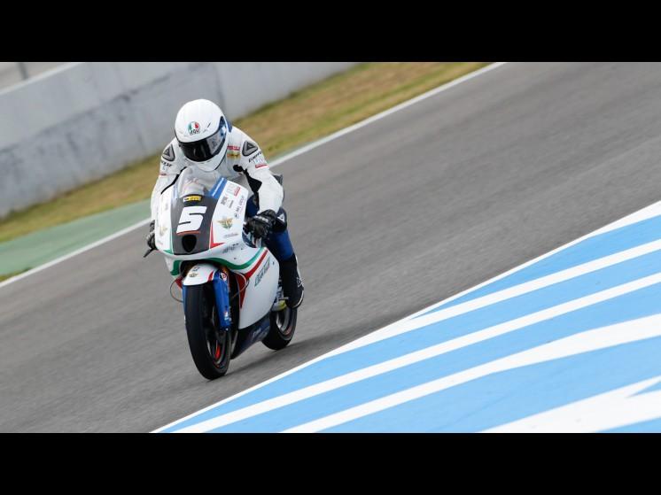 -Moto GP- Season 2012- - 05romanofenatimoto3 slideshow