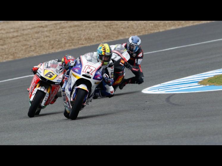 -Moto GP- Season 2012- - 06stefanbradl17karelabraham51michelepirromotogp slideshow