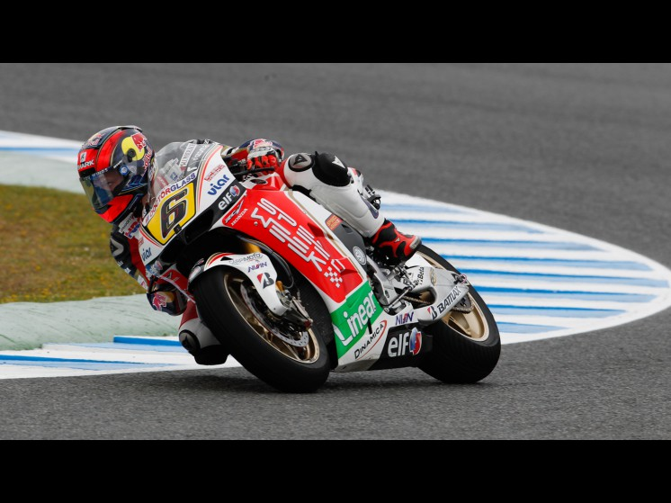 -Moto GP- Season 2012- - 06stefanbradlmotogp slideshow