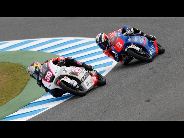 -Moto GP- Season 2012- - 08jackmiller39luissalommoto3 slideshow