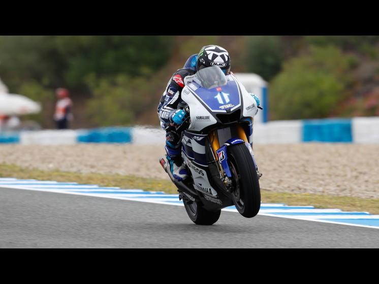 -Moto GP- Season 2012- - 11benspiesmotogp 0 slideshow