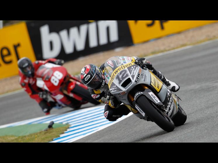 -Moto GP- Season 2012- - 12luthi slideshow