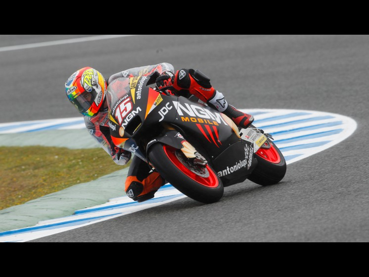 -Moto GP- Season 2012- - 15deangelis slideshow