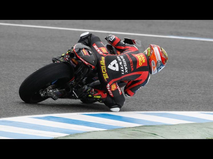 -Moto GP- Season 2012- - 19alvarobautistamotogp slideshow