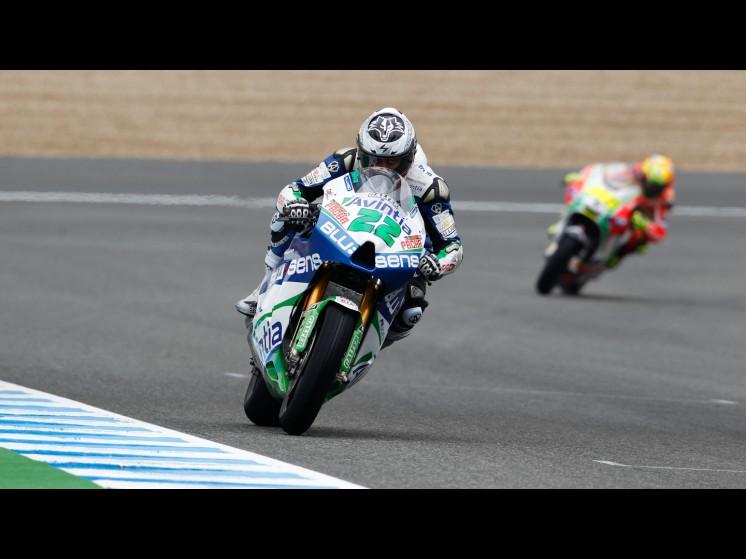 -Moto GP- Season 2012- - 22ivansilvamotogp 0 slideshow