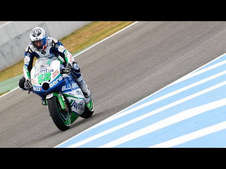 -Moto GP- Season 2012- - 22ivansilvamotogp slideshow