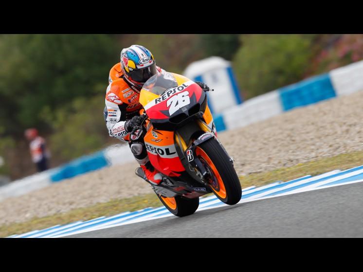 -Moto GP- Season 2012- - 26danipedrosamotogp 3 slideshow