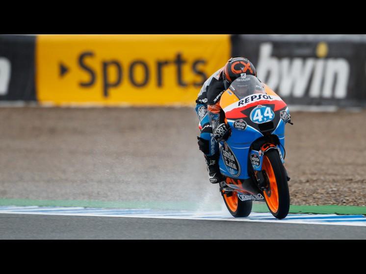 -Moto GP- Season 2012- - 44migueloliveiramoto3 slideshow