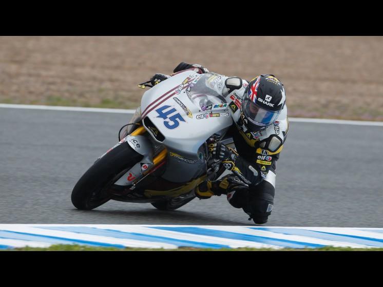 -Moto GP- Season 2012- - 45scottreddingmoto2 slideshow