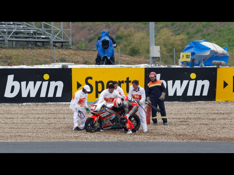 -Moto GP- Season 2012- - 54mattiapasinimotogp 2 slideshow