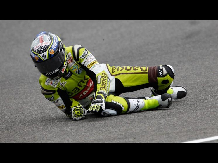 -Moto GP- Season 2012- - 55hectorfaubelmoto3 01 slideshow