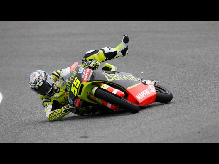 -Moto GP- Season 2012- - 55hectorfaubelmoto3 03 slideshow