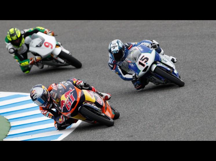 -Moto GP- Season 2012- - 61arthursissismoto3 slideshow