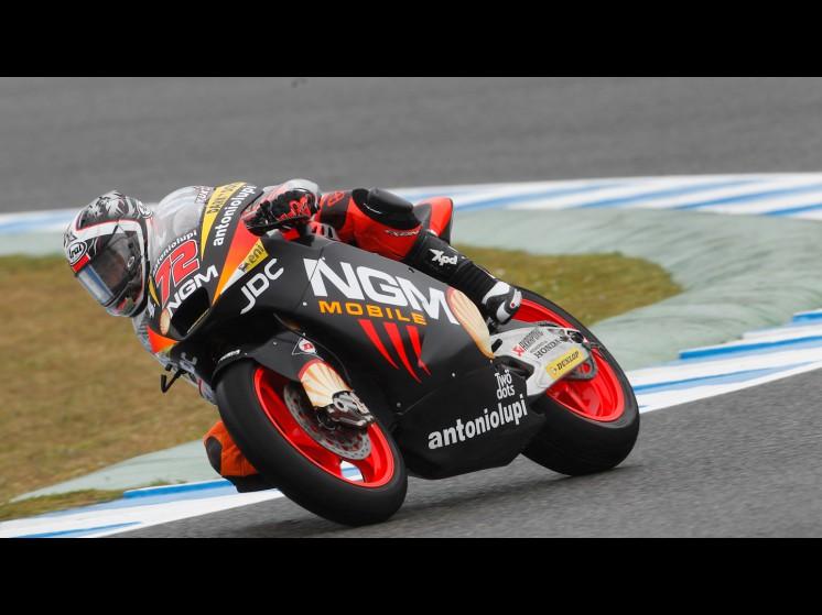 -Moto GP- Season 2012- - 72takahashi slideshow