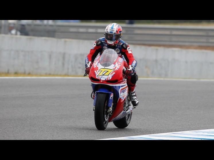 -Moto GP- Season 2012- - 77jamesellisonmotogp slideshow