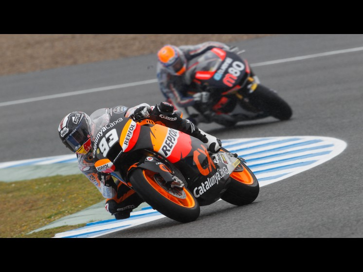-Moto GP- Season 2012- - 93marquez slideshow