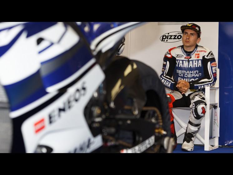 -Moto GP- Season 2012- - 99jorgelorenzomotogp slideshow