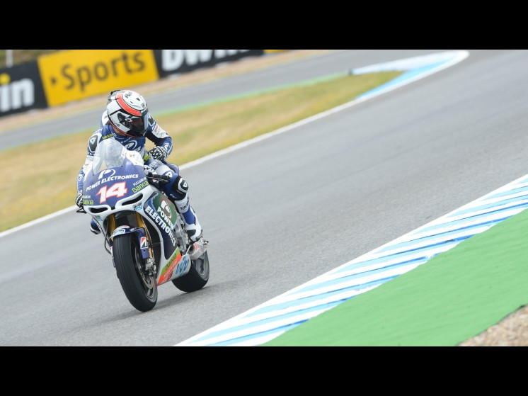 -Moto GP- Season 2012- - depuniet slideshow