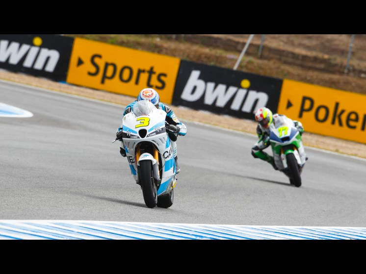 -Moto GP- Season 2012- - 03simonecorsimoto2 slideshow