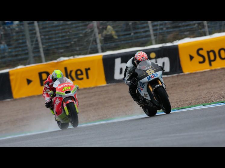 -Moto GP- Season 2012- - 05johannzarco24tonieliasmoto2 slideshow