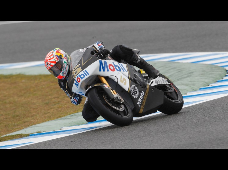 -Moto GP- Season 2012- - 05johannzarcomoto2 slideshow